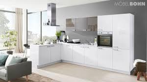 interliving küche mit privileg einbaugeräten küche nolte