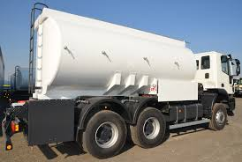 Diesel Tank Trucks For The Transportation And Delivery Of Diesel Fuel. Get Amazing Facts About Oil Field Tank Trucks At Tykan Systems Alinum Custom Made By Transway Inc Two Volvo Fh Leaving Truck Stop Editorial Stock Image Hot Sale Beiben 6x6 Water 1020m3 Tanker Truckbeiben 15000l Howo With Flat Cab 290 Hptanker Top 3 Safety Hazards Do You Know The Risks For Chemical Transport High Gear Tank Truckfuel Truckdivided Several 6 Compartments Mercedesbenz Atego 1828 Euro 2 Trucks For Sale Tanker Truck Brand New Septic In South Africa Optional