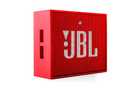 JBL Go PLUS Bluetooth Speaker (Red) - Price, Reviews & Specs   Samsung India Nike 20 Percent Off Entire Order Discount Promo Code Jordan Immediate Delivery Jbl Discount Coach Code Coupon Cashback Coupons Deals Promo Codes Cashrewards 8500 Sold Advertsuite Reviewkiller 6k Bonus Amazon 15 Promo Off 40 When Joing Prime Student Daraz Kaymu Mobile Week Best Deal Discounts Gadgetbyte Lenovo Employee Pricing What A Joke Notebookreview Creative Car Audio Coupons Boundary Bathrooms Deals Xiaomi Xgimi Cc Mini Portable Projector Led 1080p Full Hd Builtin Jbl Speaker Prejector Xtreme 2 Review A Sturdy Bluetooth Speaker Thats Up