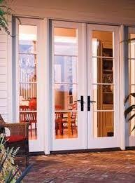 Andersen Outswing French Patio Doors by Pella Outswing French Patio Doors Andersen Replacement Windows