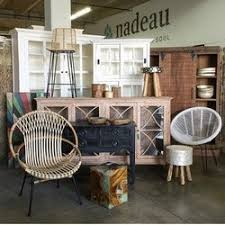 Nadeau Furniture with a Soul 76 s & 41 Reviews