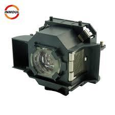 projector l bulb manufacturer v13h010l34 elplp34 for epson emp