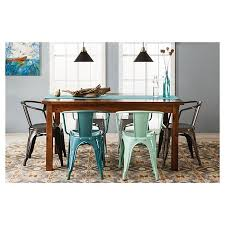 elegant target dining room tables 45 for home designing