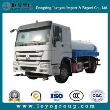 China Sinotruk HOWO 10000 Liter Water Tank Truck For Sale - China ... Tucks And Trailers Medium Duty Trucks Tank Gasolinefuel Used Septic For Sale 34 With Transport Tanks Propane Delivery Truck Fuel Corken Kenworth T370 On Buyllsearch Isuzu 5000l Npr Elf Diesel Gaoline Refuel Tank Truck Oil Scania P114 340 6 X 2 Water Tanker Fusion Vacuum Osco Sales China High Quality Dofeng 4000l Small Oil Browse Dustryleading Ledwell For High Quality Bulk Feed Transport Sale Clw Fish Dimeions Suppliers