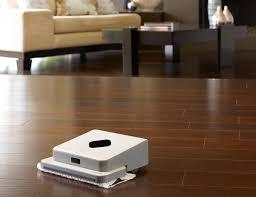 Roomba Hardwood Floor Mop by Amazon Com Mint Automatic Hard Floor 4200 Robotic