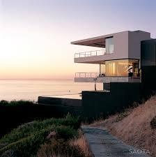 100 Stefan Antoni Architects Family St Leon 10 Residence By SAOTA Olmesdahl