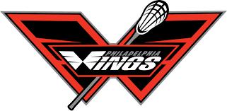 100 Big Truck Mafia Wells Fargo Center Philadelphia Philadelphia Wings National Lacrosse