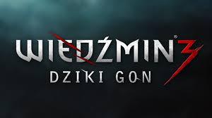 Wiedźmin 3: Dziki Gon (2013) chomikuj download
