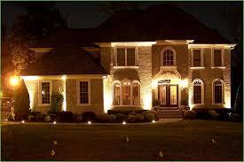 lighting flood lights for front of house best 29 light