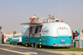 Western Station Apartment Homes | Apartments In Fort Worth, TX ... The Great Fort Worth Food Truck Race Lost In Drawers Bite My Biscuit On A Roll Little Elm Hs Debuts Dallas News Newslocker 7 Brandnew Austin Food Trucks You Must Try This Summer Culturemap Rogue Habits Documenting The Curious And Creativethe Art Behind 5 Dallas Fort Worth Wedding Reception Ideas To Book An Ice Cream Truck Zombie Hold Brains Vegan Meal Adventures Park Vodka Pancakes Taco Trail Page 2 Moms Blogs Guide To Parks Locals