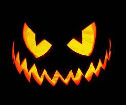 Pumpkin Carving Minion by 100 Halloween Pumpkin Carving Halloween Fun Pumpkin Carving
