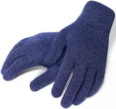 best touchscreen gloves for winter imore
