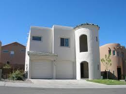 Plain Beautiful 2 Bedroom Houses For Rent In Albuquerque