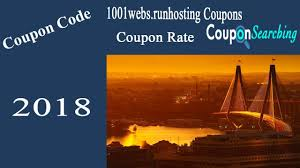Shaka Pizza Coupon Ourisman Alexandria Service Coupons Aarp Hertz Discount Codes What Is Hilton Mvp And How Does It Work 20 Off Video 2019 Get Coupon From Home Depot For Signing Up Stihl Leaf Blower Costco Discount Code Beats Aaa At Hyatt Sotimes Turbotax Service Code Voucher 2019members Save Special Offers Cboardcoutscom Promo Paytm Latest Budget Coupon Aaa Secrets To Deep Discounts For Teppanyaki Grill Coupons Mn Designer Bikinis Uk To Money On Cedar Point Tickets Members Texas Motorplex
