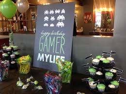 Game Truck Birthday Party Orange County Irvine Ca Birthday Ideas ... Levelup Gaming At The Next Level Game Truck Birthday Party Orange County Irvine Ca Ideas On Food Touch A The Junior League Of Durham And Counties Media My Truck Google We Cant Get Enough Arms Splatoon 2 On New Nintendo Video Parties In Indianapolis Indiana Gallery Boxfoiverscouninlanmpirevideogameparty