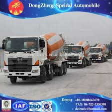 Hino 700 Concrete Mixer Truck For Sale - Buy Hino Mixer Truck,Hino ... Cement Trucks Inc Used Concrete Mixer For Sale Complete Small Mixers Supply 2000 Mack Dm690s Pump Truck For Sale Auction Or 2004 Mercedes 2631b Mixer Truck By Effretti Srl Mobile Dofeng Concrete Mixture Of Iveco Trakker Trucks Auction 2006 About Us Mercedesbenz Atego 1524 4x2 Euro4 Hymix Mike Peterbilt Ready Mix