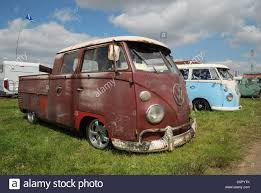 Double Cab Stock Photos & Double Cab Stock Images - Alamy 1990 Vw Doka Double Crew Cab 19tdi Diesel Pickup Truck Zombie 2017 Sema 1959 1of 600 2997 Pclick Volkswagen Youtube 1971 F2001 Houston 2015 1969 Sold 1992 Transporter Doka German Cars For Sale Blog Light Commercial Amarok 20 Bitdi 1966 Type2 Doublecab Pickup Truck Custom_cab Flickr 1962 F177 Monterey 2016 2010 20bitdi Double Cab Highline 4motion Junk Mail