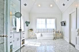 Beach Themed Bathroom Decor Diy by Diy Beach Themed Bathroom Decor U2013 Luannoe Me