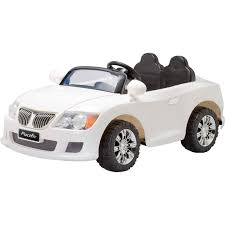 Kidtrax Cool Car 12v Electric Ride On   Battery Powered   Baby ... Kidtrax 12v Dodge Ram 3500 Fire Engine With Detachable Water Gun 3 12ah Sla Replacement Battery For Kid Trax Truck Kt1003 Ram Dually 12volt Powered Ride On Black Toys R Us Canada Charger Kids Unboxing And Review Wiring Diagram 6v Caterpillar Tractor 6v Rescue Quad Rideon Walmartcom Big Toy Truck Car Electric Power Wheels Drive Masikini Disney Princess Ebay