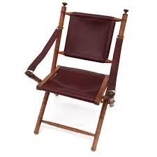 Leather And Wood Folding Boat Chair Winsome Butterfly Folding Chair Frame Covers Target Clanbay Relax Rocking Leather Rubberwood Brown Amazoncom Alexzhyy Mulfunctional Music Vibration Baby Costa Rica High Back Pura Vida Design Set Eighteen Bamboo Style Chairs In Fine Jfk Custom White House Exact Copy Larry Arata Pinated Leather Chair Produced By Arte Sano 1960s Eisenhauer Dyed Foldable Details About Vintage Real Hide Sleeper Seat Lounge Replacement Sets