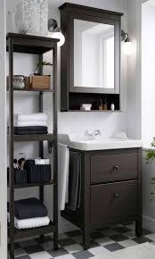 Kohler Archer Pedestal Sink Single Hole by Bathroom Graceful Bathroom Pedestal Sinks Single Hole Wall Mount