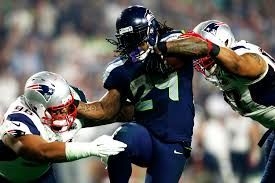 Marshawn Lynch Is Back To Truck Dudes And Be Outrageous | New York ... Ross Towing Ldon Ontario Tow Truck Photos Pinterest Tow 2017 Gmc Savana G3500 Waterford Wi 00997501 Chevrolet Dealer Milwaukee Waukesha New Used Chevy Cars Lynch Truck Center Wrecker Or Car Carrier Locations In Wisconsin And Illinois Hot Cars Marshawn Trucks Jurrell Casey Raiders Vs Titans Youtube Berliet 872 Jd 10 Medium Duty Hdwreckers Truckpapercom 2014 Hino 268 For Sale Chicago Inc 7335 W 100th Pl Bridgeview Il Dealers Hx Walk Around With Chris Wilson From Rush Lynchs Recovery Services 24 Hour Service Heavy