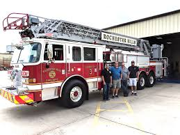 New Customer Deliveries | Fire Trucks | Halt Fire Duluth Fire Department Receives Two Loaner Engines Apparatus Kings Park Long Island Fire Truckscom New Deliveries Deep South Trucks For Sale Truck N Trailer Magazine Trucks Rumble Into War Memorial Sunday Johnston Sun Rise Pierce Manufacturing Custom Innovations 1960s Fire Truck Google Search 1201960s Montereys Quantum Engine 6411 Youtube Campaigning Against Cancer With Pink Scania Group Report Calls For Smaller City Sfbay 4000 Gallon Ledwell