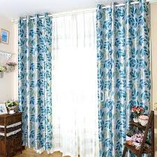 Navy Blue Chevron Curtains Walmart by Dark Blue Blackout Curtains U2013 Evideo Me