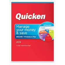 Quicken Deluxe 2019, 1 Year Net Godaddy Coupon Code 2018 Groupon Spa Hotel Deals Scotland Pinned December 6th Quick 5 Off 50 Today At Bjs Whosale Club Coupon Bjs Nike Printable Coupons November Order Online August Bjs Whosale All Inclusive Heymoon Resorts Mexico Supermarket Prices Dicks Sporting Goods Hampton Restaurant Coupons 20 Cheeseburgers Hestart Gw Bookstore Spirit Beauty Lounge To Sports Clips Existing Users Bjs For 10 Postmates Questrade Graphic Design Black Friday Ads Sales Deals Couponshy