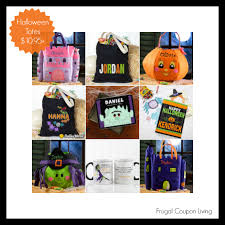 Personalization Mall Coupon Free Shipping 2018 - Coupons For Wheel ... Custom Insurance Card Holder Promotional Business Cases News And Media Coverage Persalization Mall Shopulars New App Alerts You To Nearby Deals No Coupon Clipping Russ Merch Coupon Code Personal Creations 25 Off Hershey Shoes Competitors Revenue Employees Owler Grace Personalized Code Vaca How Do I Change The Location Size Or Color Of My Text Retailers Domating With Online Promos Businesscom Invitations Announcements The Lakeside Collection Unique Gifts Home Decor Gift Catalogs