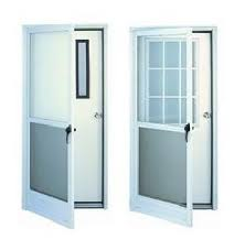 Mobile Home Entry Doors Amazing Manufactured Home Exterior Doors