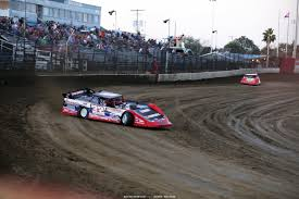 100 Scott Fulcher Trucking The Largest Dirt Late Model Payout In North Carolina Is This Weekend