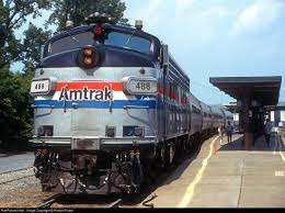 Back When Amtrak's Empire Service Trains Were Still Named, The ... Looking For Recruits Sobeys Slashes Staff Amid Digital Push The Globe And Mail Dot Drug Testing Urinalysis Or Hair Follicle Page 12 Empire Icon Free Download Png Vector Fleetpride Home Heavy Duty Truck Trailer Parts Unexpectedly Fascating Story Of The Fruehauf Co Biggest Ship Ever To Call On Us East Coast Is Set Visit Port National Highway Freight Network Map Tables Texas Fhwa Harlem Shake Lines Edition Youtube 2002 Pontiac Grand Am Ricer By Tr0llhammeren Deviantart