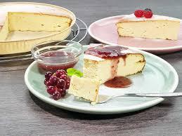 rezept protein kollagen käsekuchen klassisch lowcarb glutenfrei kalorienarm