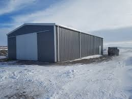 Safeway Steel Buildings - Prefabricated Metal Buildings Gable End Steel Buildings For Sale Ameribuilt Warehouses Frame Concepts Fair Dinkum Sheds Wellington Kelly American Barn Style Examples Building Roof Styles Tech Metal Homes Diy 30x40 Metal Buildinghubs Hideout Home Pinterest Carports Kits Double Carport Gambrel Structures House Design Best Ameribuilt For Low Budget Material