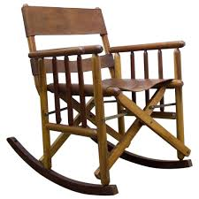 Vintage Rocking Chair – Envelhecimentoativo.com Spring Mechanism Stock Photos Best Rocking Chair In 20 Technobuffalo Belham Living Stanton Wrought Iron Coil Ding By Woodard Set Of Rocking Chair Archives Prodigal Pieces Platform Or Spring Collectors Weekly Buy Custom Truck Bar Stools Made To Order From Antique Victorian Eastlake Carvd Rare Oak Ah Schram Fniture Specific Rock On Loaded Swing Resort Coon Relax Chill Tables