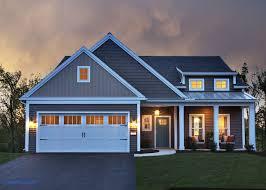 New Homes Elegant New Homes By Lennar Carolinas New Homes & Ideas