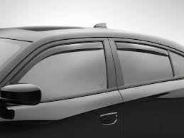 Sleek, Stylish, And Low Profile. Get The Side Window Deflectors For ... Window Visors How To Build Artificial Rain Gutters For Your Truck Cap 6 Steps Honda Wind Deflectors Guards Autos Post Auto 4x4 Accsories Tyres The Ultimate Source Install Visor Guard On Suburban Chevrolet Buy Premium Polycarbonate Sun Hyundai Weathertech Side 2004 Accord Bug Deflector And Suv Car Dna Motoring For 7391 Chevygmc 2pcs Weathershields Fit Toyota Hilux 0515 4 Doors Sr5 Cheap Find Deals Line At Alibacom Hoods