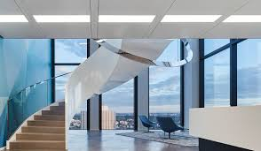 100 Architectural Interior Design Ippolito Fleitz Group Design Architecture Retail