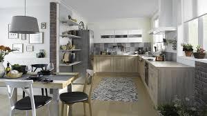 peinture tendance cuisine couleur tendance pour cuisine excellent idees de design de maison
