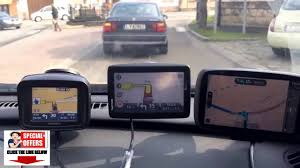 TomTom Trucker 6000 Sat Nav Review! TomTom Trucker 6000 GPS Truck ... Cartaxibustruckfleet Gps Vehicle Tracker And Sim Card Truck Tracking Best 2018 For A Phonegps Motorcycle 13 Best Gps And Fleet Management Images On Pinterest Devices Obd Car Gprs Gsm Real System Commercial Trucks Resource Oriana 7 Inch Hd Cartruck Navigation 800m Fm8gb128mb Or Logistic Utrack Ingrated Refurbished Pc Miler Navigator 740 Idea Of Truck Tracking With Download Scientific Diagram Splitrip Sofware Splisys