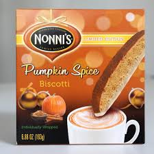 Pumpkin Spice Kahlua Drinks by Pumpkin Spice Have We Gone Too Far Things Life