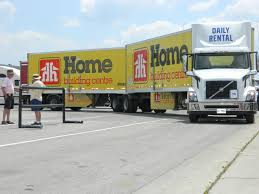 Home Hardware Brings Home The Hardware - Truck News Law Taking Effect This Month Means Heavier Trucks On Missouri Cdllife Dicated Lane Team Lease Purchase Dry Van Truck Driver Tow Truck Driver In Critical Cdition After Crash I44 Near Heavy Haul Jung Trucking Warehousing Logistics St Louis Mo Tg Stegall Co Springfield To Part 10 6 Ways Tackle The Shortage Head On 2018 Fleet West Of Pt 16 Ford Commercial Trucks Bommarito Find Your New Drivers With These Online Marketing Tips Bobs Vacation Pics Thank Favorite Metro Operator Tomorrow Transit