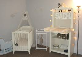 chambres b b ikea agréable couleur chambre ado fille 11 d233co chambre bebe garcon