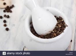Pepper Spice Kitchen Cuisine Boil Cooks Boiling Cooking Grind Mortar