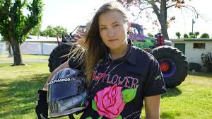 America's Youngest Pro Female Monster Truck Driver | RIDICULOUS RIDES Driver Hits 2 Million Miles With Local Truck Driving Job Jb Hunt Young Female Near Big Modern Stock Photo Edit Now 5779146 Jodis Nse Of Adventure Sends Lone Female On Record Hay Drive Smiling Woman Truck Driver Stock Photo Image Eighteen 10408982 Forklift Outside A Warehouse Royaltyfree Woman In The Car Young 4332707 Team Run Smart Drivers Experience Pakistans First Has A Message To Women Todays Truckingtodays Trucking Sitting Cabin Yogita Raghuvanshi Is Indias First Ademically Overqualified