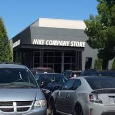 nike employee 332 photos 295 reviews sports wear 3485 sw
