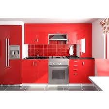 meuble cuisine complet meuble cuisine complet cuisine equipee but cuisine acquipace