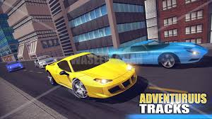 100 Racing Truck Games Waseem Khan 3D Modeler Parking Game Simulator 2019