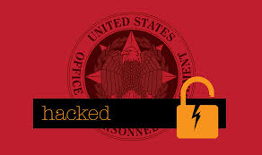 Lamps Plus Data Breach Class Action by Upguard Blog